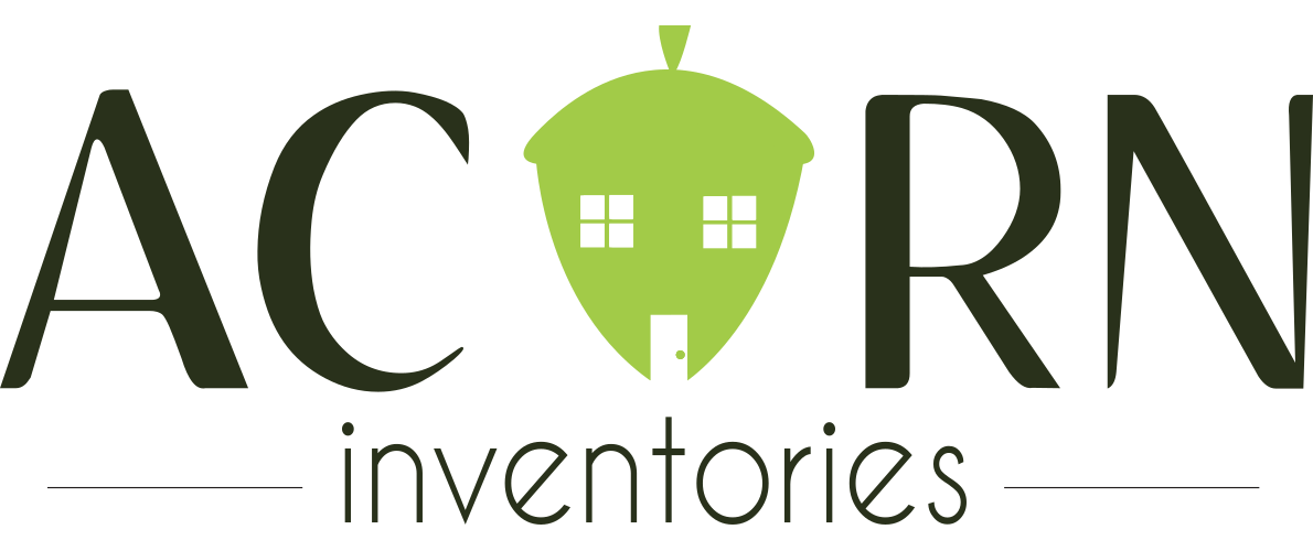 Property Inventory Specialists